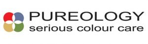 simple_pureology_logo